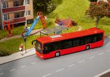 Faller 161556 MB Citaro City Bus