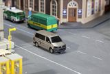 Faller 161582 VW T5 Bus WIKING