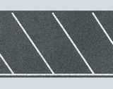 Faller 170634 Parking space sheet