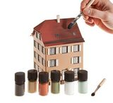 Faller 170695 Pigments patina-Set