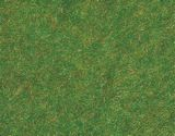 Faller 170726 Grass fibre dark green