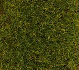 Faller 170774 PREMIUM Ground cover fibres Summer Meadow