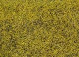Faller 170777 Premium Ground Cover Fibres Embankment 30 G
