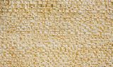 Faller 170810 Decorative sheet Pros Quarry