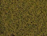 Faller 171560 PREMIUM Terrain flocks coarse summer green tinged