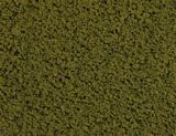 Faller 171562 PREMIUM terrain flocks coarse olive green tinged