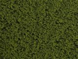 Faller 171563 PREMIUM Terrain flocks coarse medium green tinged