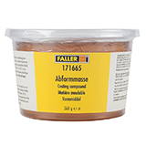 Faller 171665 Mould compound 560 g