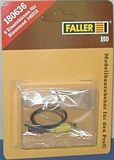 Faller 180636 Replacement bulbs