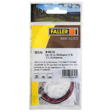 Faller 180646 Flash LED Light