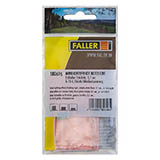 Faller 180696 Mini Lighting Effects Flashing Light