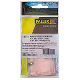 Faller 180711 Miniature Light Effects Stroboscope