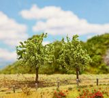 Faller 181213 2 Premium Apple trees