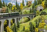 Faller 222597 Val Tuoi Viaduct set