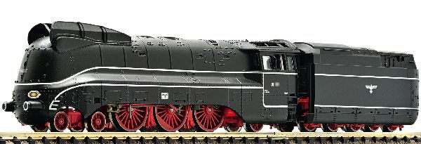 Fleischmann 717405 Steam Locomotive Class 01 10 DRB