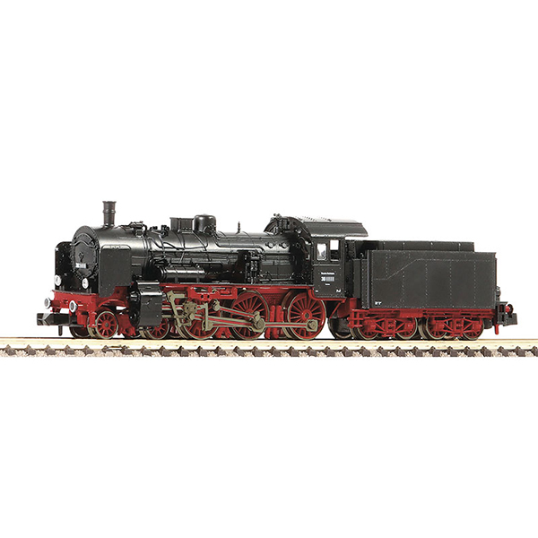 Fleischmann 715912 Steam locomotive class 38 DRG