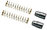 Fleischmann 6519 Spare Brushes and Springs