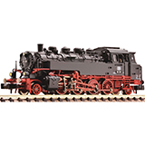 Fleischmann 708683 Steam locomotive class 86 DB