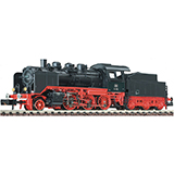 Fleischmann 714282 Steam locomotive class 24 DB