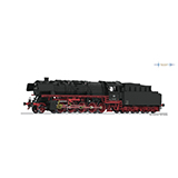 Fleischmann 714471 Steam locomotive class 044 DB