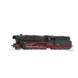 Fleischmann 714472 Steam locomotive class 44 0 DR