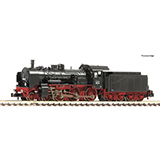 Fleischmann 715982 Steam locomotive class 38 10-40 DRG