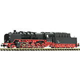 Fleischmann 718083 Steam locomotive class 50 DRG