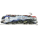 Fleischmann 739313 Electric locomotive 193 773 Lokomotion-RTC