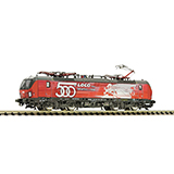 Fleischmann 739314 Electric locomotive 1293 018-8