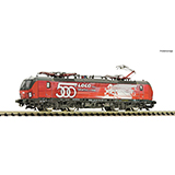 Fleischmann 739394 Electric locomotive 1293 018-8