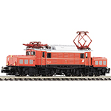 Fleischmann 739417 Electric locomotive series 1020 OBB