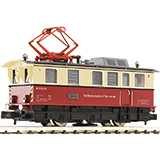 Fleischmann 796884 Electric locomotive Rail grinder loco