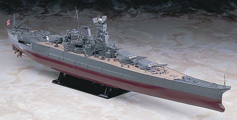hasegawa ha40012 ship plastic kits