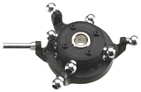 Heli-Max 8501 Swashplate Assembly Axe 400 3D.