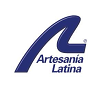 When wood models is the issue, nobody makes better kits than Artesania Latina. You must try these and enjoy the results