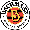 Bachmann model trains, starter sets, locomotives and rolling stock all can be found here