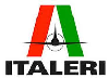 Italery Italian manufacturer of plastic models exclusive models and OEM for Tamiya