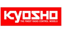 Kyosho radio control airpalnes, helicopters, bikes, cars & trucs, boats & yachts