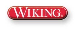 Wiking vehicles models
