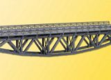 KIBRI 39703 Cross Girder Bridge