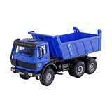 Kibri 14057 MB Gravel Truck Kit