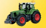 Kibri 22266 Tractor Fendt With Illumination