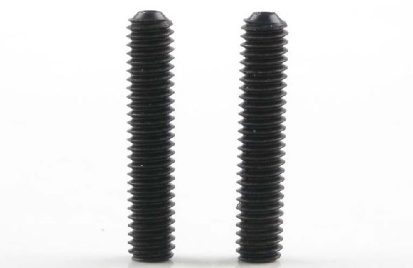Kyosho 1167 GRUB Screw 4X20MM