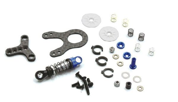 Kyosho 1354 RM Roll Damper for MR-03
