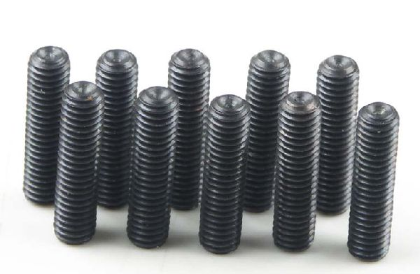 Kyosho 1S53012 Set screws M3x12 10
