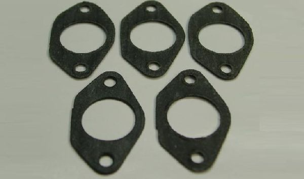 Kyosho 6592 Gasket for Manifold GP20-Non asbestos