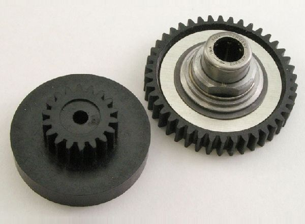 Kyosho 74004-4 Gear Set EP Touch Starter