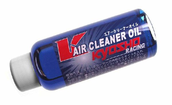 Kyosho 96169 Air Cleaner Oil 100cc