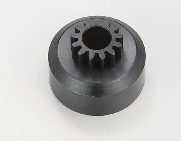 Kyosho 97034-13 Clutch Bell 13T-LB-Type-SD54