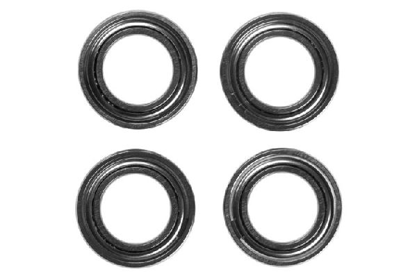 Kyosho BRG004 Shield Bearing 8x14x44Pcs